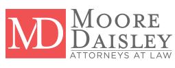 Moore Daisley